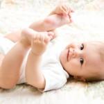 Советы детских врачей как выбрать самый лучший подгузник