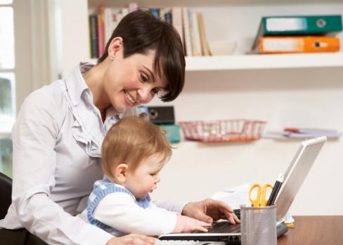 Как можно сэкономить при покупке детских вещей по интернету?