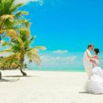 Советы как спланировать свадьбу за границей