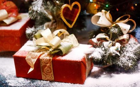 Где, как и в чем встречать Новый Год?