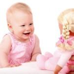 Какую выбрать куклу для девочки?