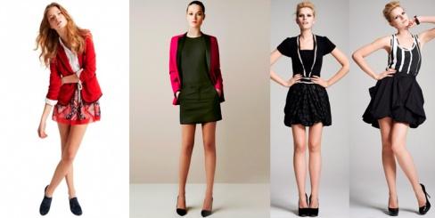 Модные юбки. Советы по выбору