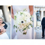 Свадебные фото. Можно ли обойтись без профессионального фотографа?