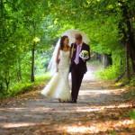 Советы молодоженам от свадебного фотографа