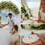 Как организовать свадьбу? Важные моменты