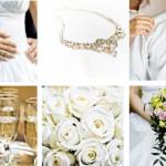 Свадебная подготовка: важные моменты