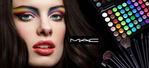 Профессиональная косметика МАС по уходу за кожей лица