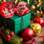Каким должен быть новогодний подарок?
