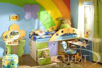 8 советов по выбору детской мебели