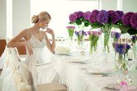 Что необходимо учитывать при организации свадьбы?