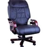 Что нужно учитывать, покупая кресло офисное массажное