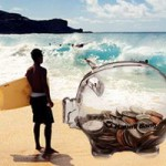 Что нужно знать, отправляясь в отпуск?