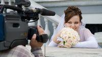 Что учитывать при выборе видео оператора на свадьбу?