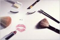 Качественная косметика или как отличить подделку