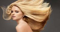 Как активировать рост волос