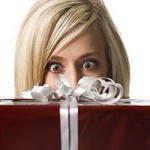 Как нужно правильно выбирать дорогие подарки?