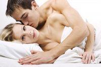 Как нужно правильно заниматься сексом, чтобы забеременеть?