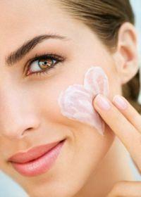 Как правильно подобрать косметические средства для лица и тела?