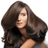 Как сделать волосы объемными в домашних условиях?