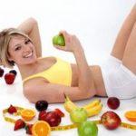 Какие фрукты и овощи способствуют похудению. Советы диетологов