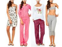 Какой должна быть модная домашняя одежда?