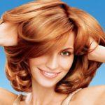 Красивые волосы — реальность. Или как  ускорить рост волос