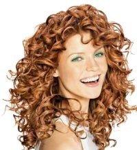 Красивые волосы – реальность