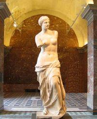 Культура и традиции Греции. Греческая свекровь