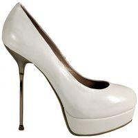 Купить обувь в Интернете? Легко!