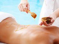 Мед как средство похудения. Советы и рекомендации
