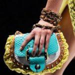 Модная и стильная вещь – клатч