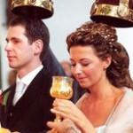 Можно ли венчаться после свадьбы?