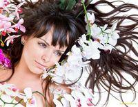 Народные советы по уходу за волосами