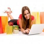 Покупка одежды через интернет — советы