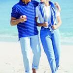 Правила для здоровья и долголетия