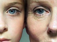 Преждевременное старение кожи. Как избежать?