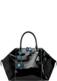 Происхождение женских сумок