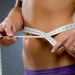 Самые эффективные средства для похудения