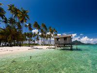 Туры на остров Борнео, Малайзия