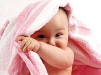 Уход за новорожденным и грудным ребенком