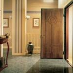 Важные советы по поводу выбора входной двери