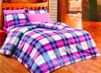 За сколько можно купить комплект постельного белья