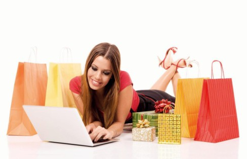 Покупки одежды в интернете: плюсы и минусы