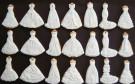 Как выбрать фасон свадебного платья