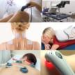 Физиотерапия в медицине