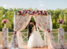 Советы по оформлению и проведению свадьбы
