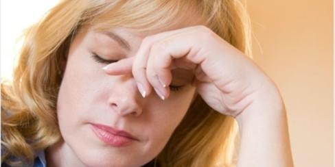 Как влияет стресс на организм человека?