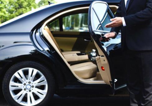 Для каких целей можно использовать междугороднее такси в Москве?