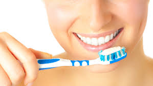 Гигиена зубов и полости рта: Правила и методы