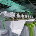 Свадьба «под ключ» на теплоходе в Москве: в вопросах и ответах